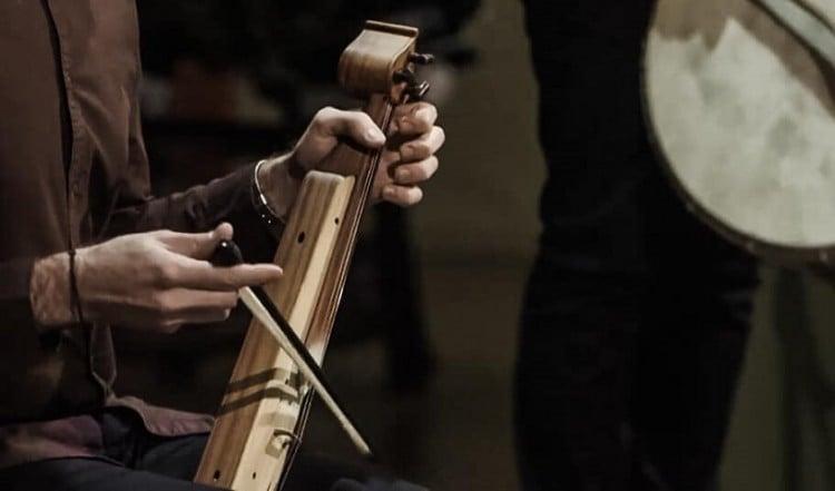 «Κιμιγιάν»: Νέο πρότζεκτ ανάδειξης παραδοσιακών ποντιακών τραγουδιών (βίντεο)
