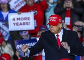 Εκλογές στις ΗΠΑ: Τι θα συμβεί αν ξαναβγεί ο Τραμπ