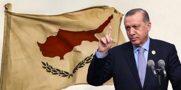«Οι Έλληνες θα καταλάβουν σύντομα πως η Τουρκία έχει τη στρατιωτική δύναμη να…»