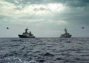 Συντηρεί την ένταση η Τουρκία με νέα NAVTEX