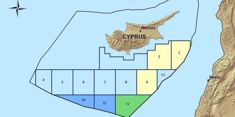 Cyprus AOZ map 1