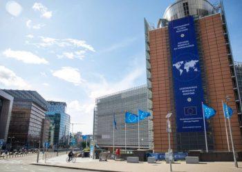 (Φωτ.: European Commission)