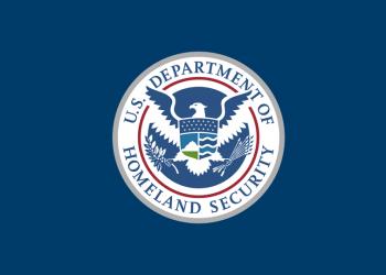 (Φωτ.: United States Department of Homeland Security)