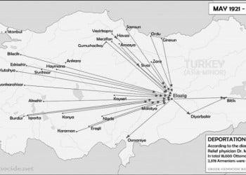 (Φωτ.: www.greek-genocide.net)