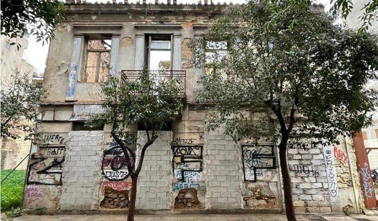 (Φωτ.: Δήμος Αθηναίων)
