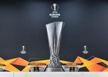 (Φωτ. αρχείου: EPA / Harold Cunningham / UEFA)
