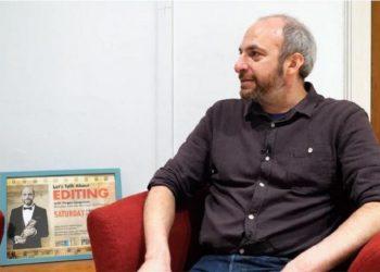 (Φωτ.: cyprusdirectors.com)