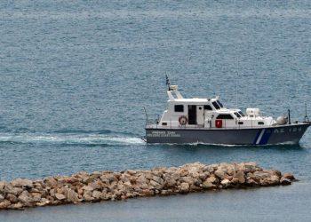 Γκιουλενιστές έφτασαν στην Κρήτη και ζητούν πολιτικό άσυλο