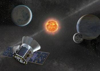 (Φωτ.: NASA)