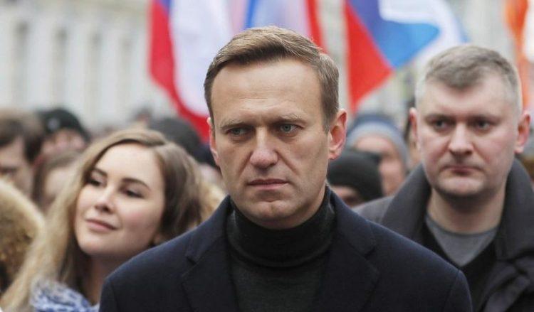(Φωτ.: ΕPA / Yuri Kochetkov)