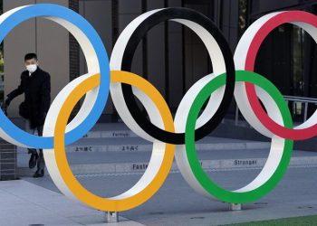 Ολυμπιακοί Αγώνες, Χειμερινοί Ολυμπιακοί Αγώνες, Χιονοδρομικα Κεντρα, Αθλητες