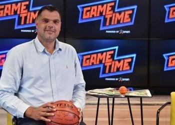 papanikolaou game time