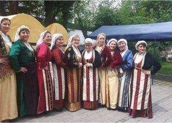 (Φωτ.: doryforos.org)