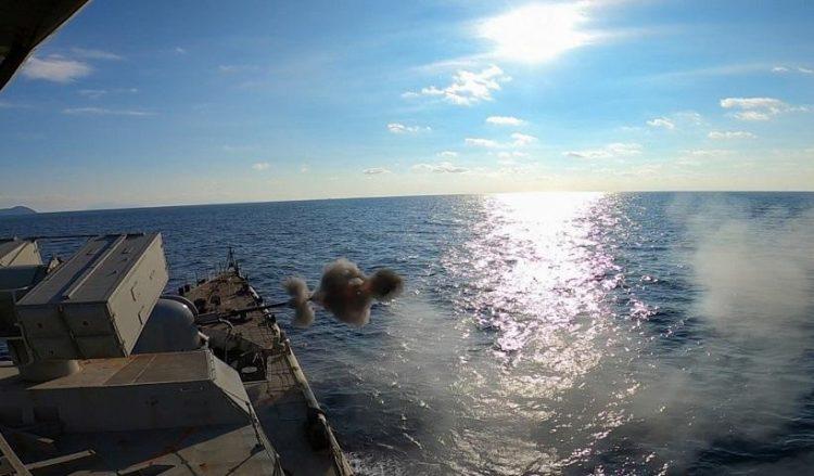 (Φωτ.: hellenic navy)