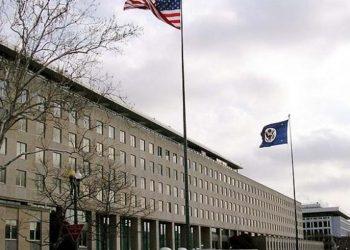 (Φωτ.: commons.wikimedia.org / Loren)