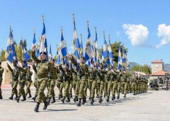 (Φωτ.: Υπουργείο Εθνικής Άμυνας)