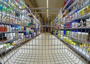 supermarket pb