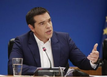 tsipras 1