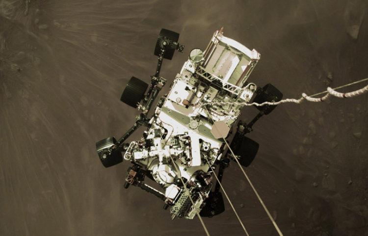 (Πηγή: NASA)