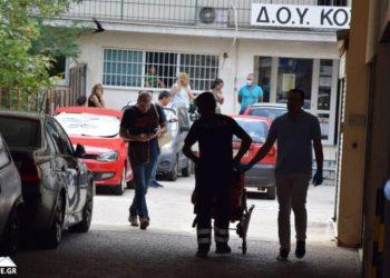 (Φωτ.: kozanilife.gr)