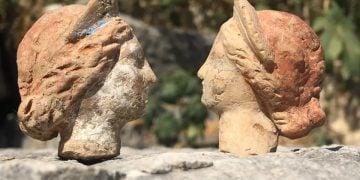 (Φωτ.: Myra Andriake Excavations Archive / Nevzat Çevik)