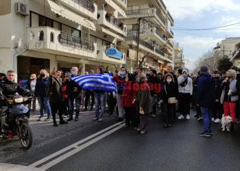 (Φωτ.: thesstoday.gr)