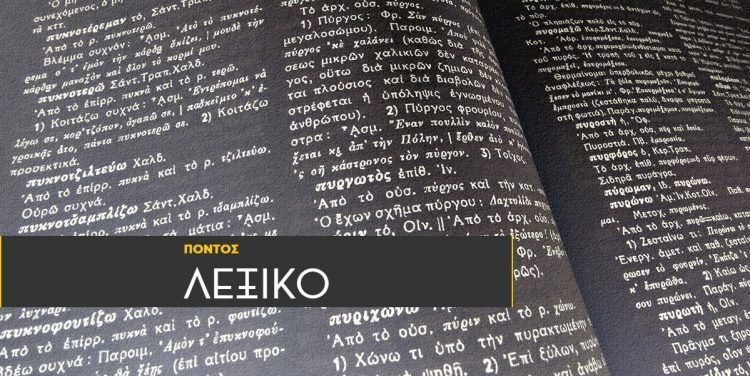 lexiko new ck1 750x376 1