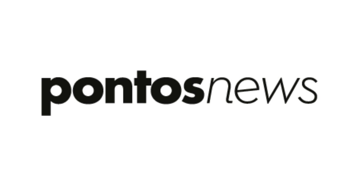 Ειδήσεις για τον Πόντο, την Ελλάδα και τον Κόσμο   pontosnews.gr