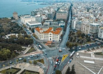 (Φωτ.: ΑΠΕ-ΜΠΕ / Νίκος Αρβανιτίδης)