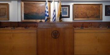 Τη φωτογραφία παραχώρησε στο pontosnews.gr η Εύξεινος Λέσχη Θεσσαλονίκης