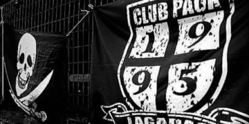 (Φωτ.: facebook.com/CLUB-PAOK-Lagada)