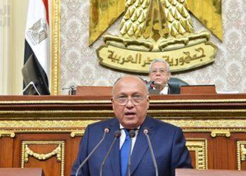 (Φωτ.: egypttoday.com /Khaled Mashaal)