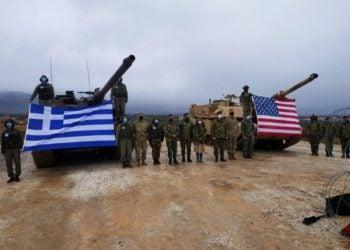 (Φωτ.: army.gr)