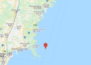 (Χάρτης: Google Maps 2021)