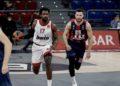 (Φωτ.: Olympiacosbc.gr / EUROKINISSI)