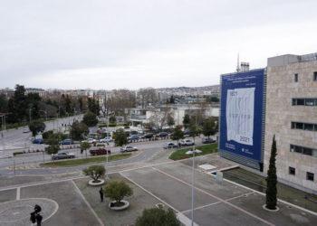 (Φωτ.: ΑΠΕ-ΜΠΕ/ Δήμος Θεσσαλονίκης)