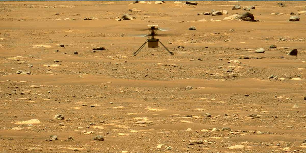 (Φωτ.: NASA / JPL-Caltech / MSSS)