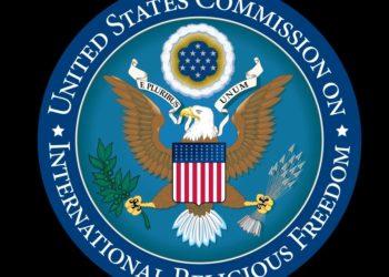 (Φωτ.: commons.wikimedia.org)