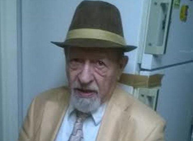 Ο Απόστολος Βραχιολίδης (φωτ.: indobserver.gr)