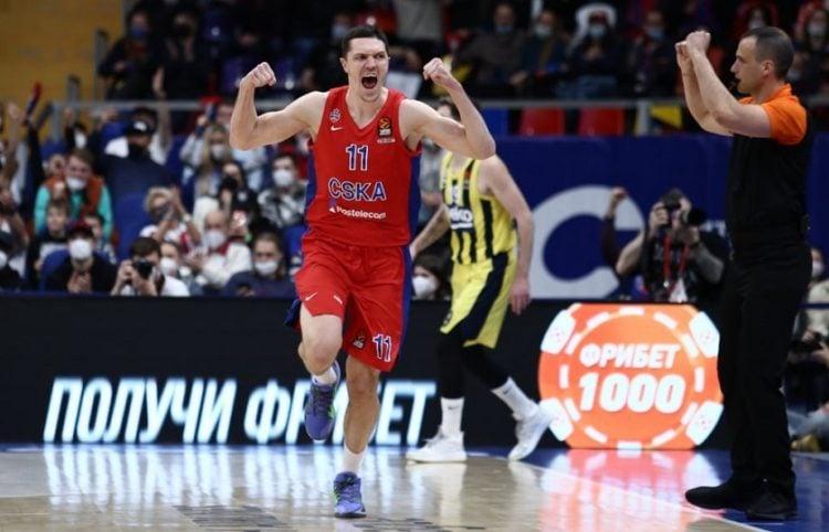 (Φωτ.: Twitter / CSKAbasket)