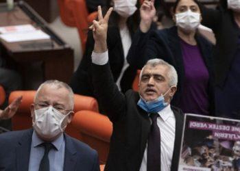(Φωτ: Twitter / HDP)