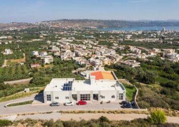 (Πηγή: flashnews.gr)