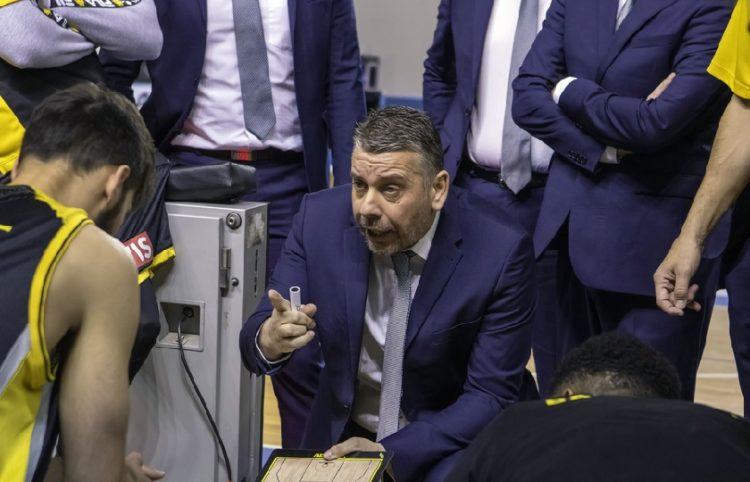 (Φωτ.: ΑΠΕ-ΜΠΕ / Λευτέρης Δαμιανίδης)