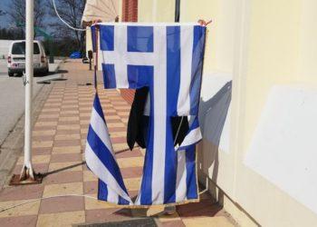(Φωτ.: thestival.gr)