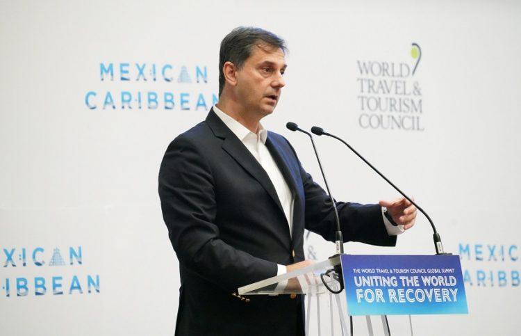 (Φωτ.: flickr / WTCC - Global Summit 2021)