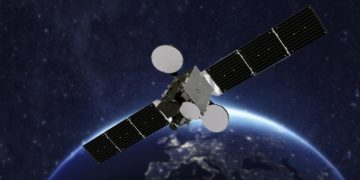 (Φωτ.: telesatellite.com)