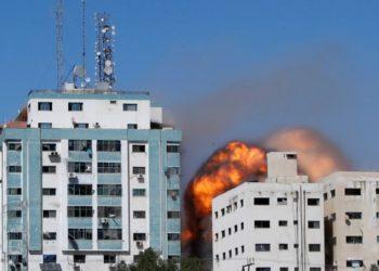(Φωτ.: Mohammed Salem/Reuters)
