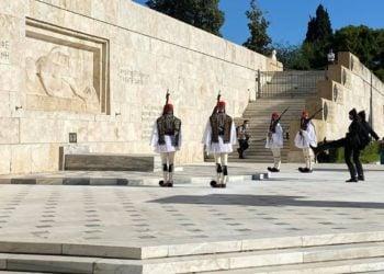 (Φωτ.: Γεωργία Βορύλλα / pontosnews.gr)