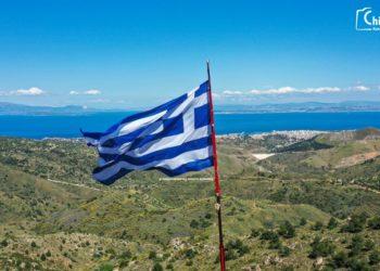 (Φωτ.: chiosphotos.gr/Κωνσταντίνος Αναγνώστου)