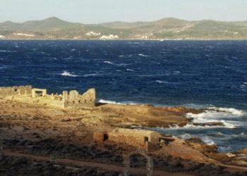 (Φωτ.: left.gr)
